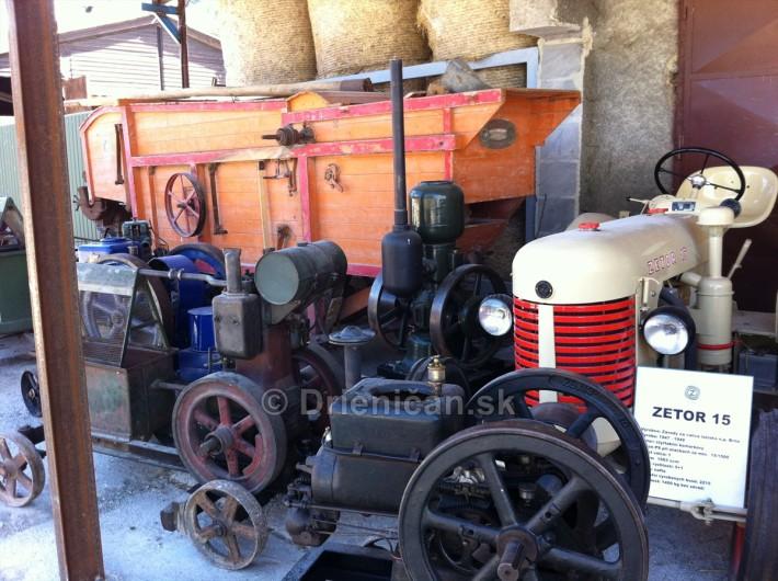 Muzeum Traktorov_22