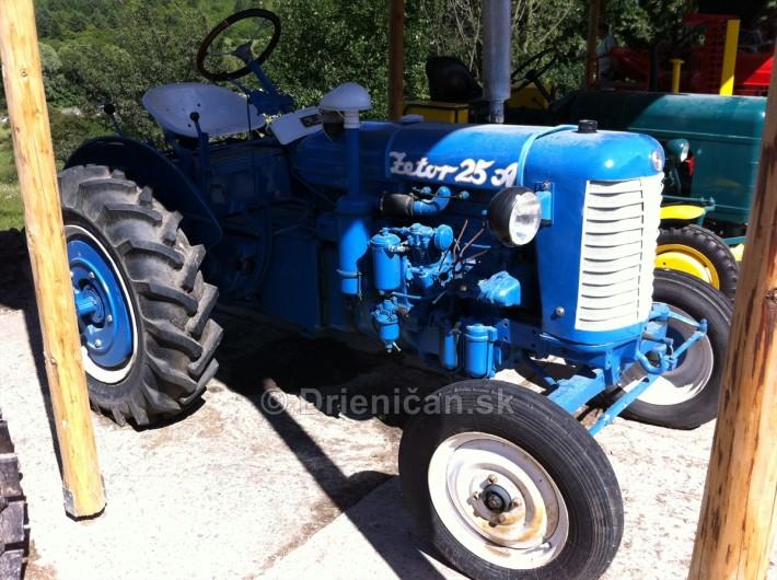 Muzeum Traktorov_25