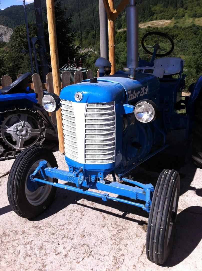 Muzeum Traktorov_27
