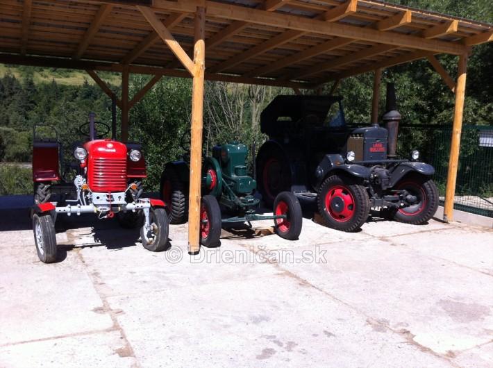 Muzeum Traktorov_30