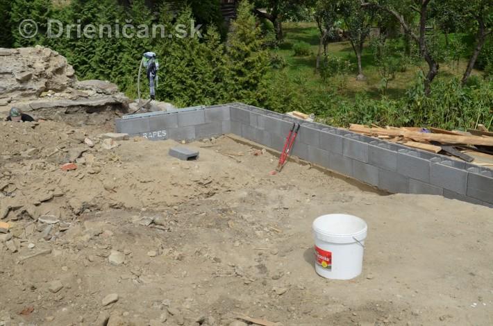 budovanie noveho obchodu_06