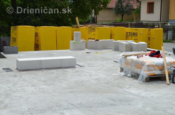 budovanie noveho obchodu_08