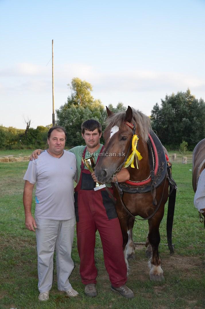 furmanske preteky o zlaty kantar 2013 Lutina_102