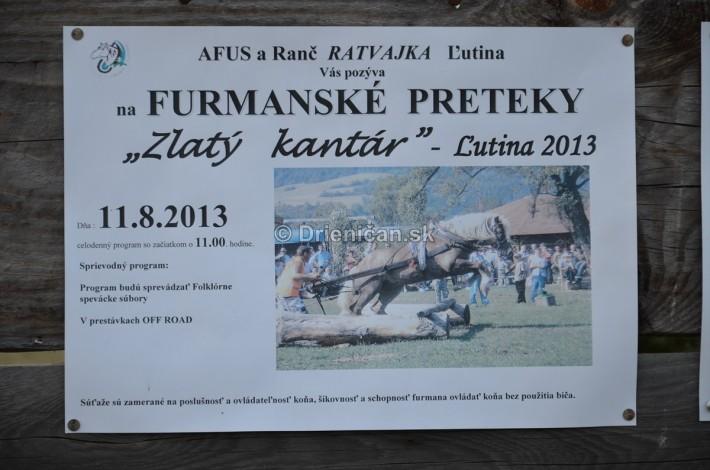 furmanske preteky o zlaty kantar 2013 Lutina_107