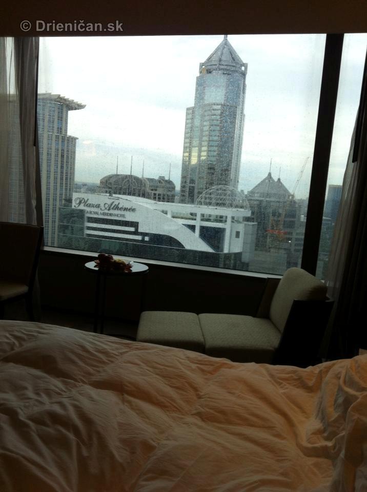 Bangkok Foto_01