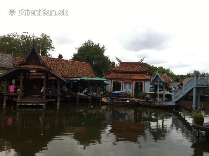 Bangkok Foto_07