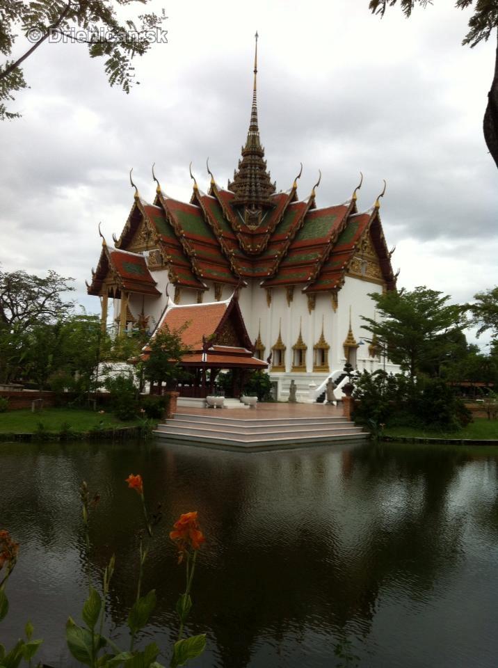 Bangkok Foto_13
