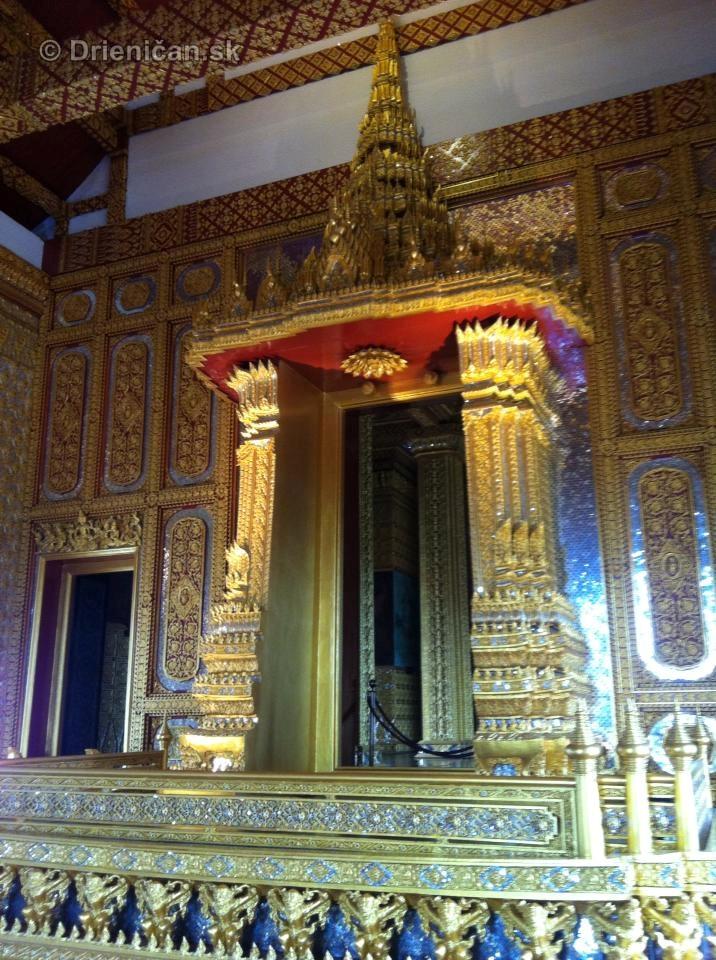 Bangkok Foto_15