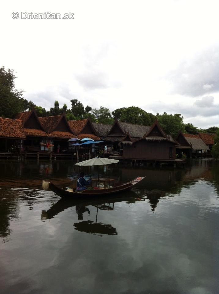 Bangkok Foto_20