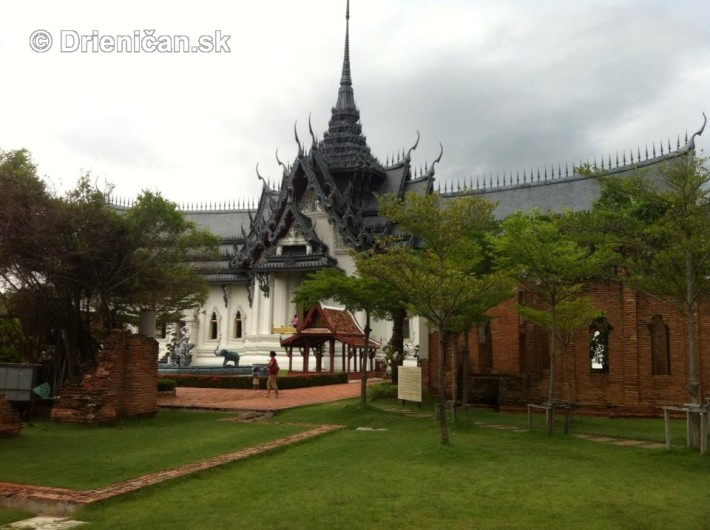 Bangkok Foto_23