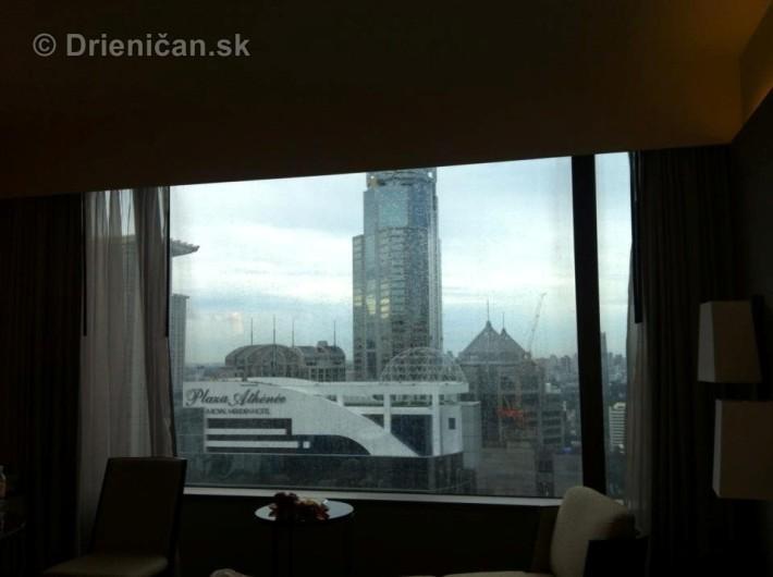 Bangkok Foto_27