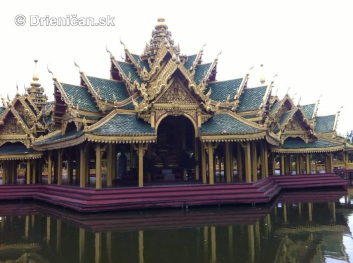 Bangkok Foto_28