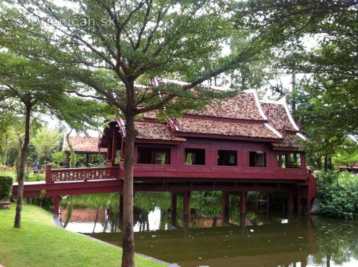 Bangkok Foto_32
