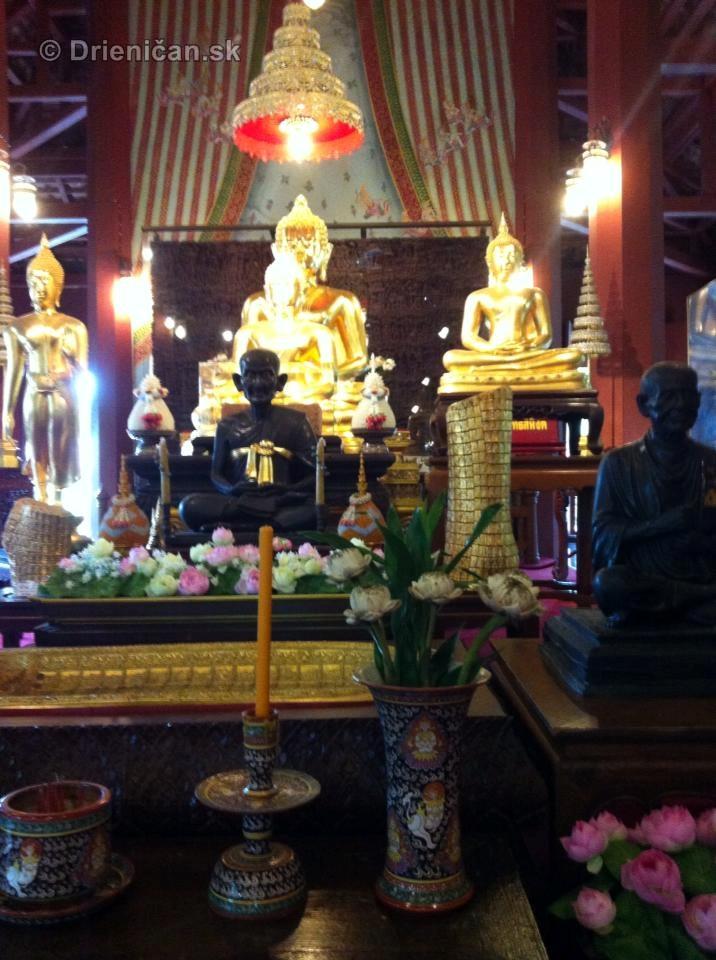 Bangkok Foto_34