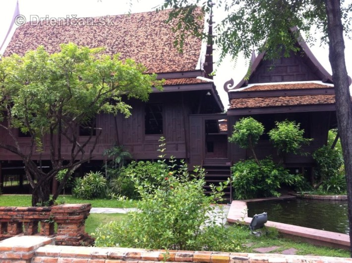 Bangkok Foto_37