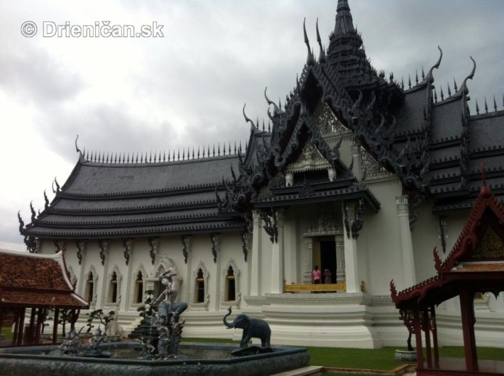 Bangkok Foto_38