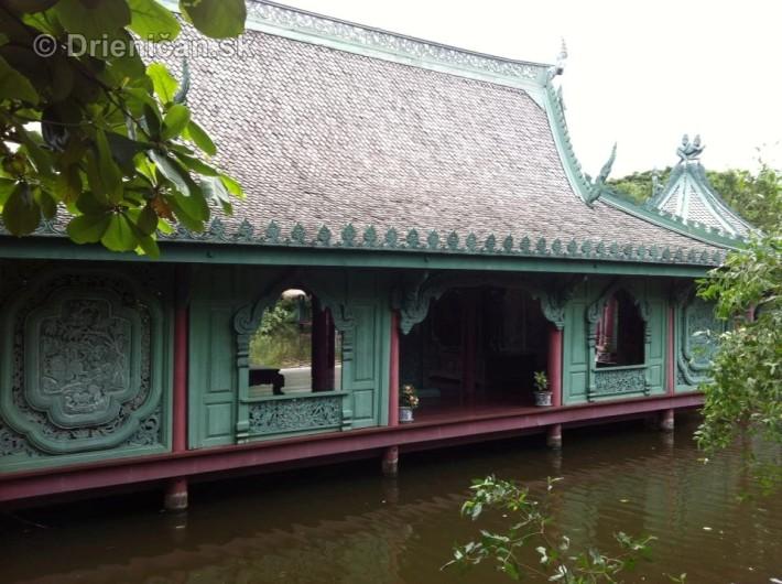 Bangkok Foto_41