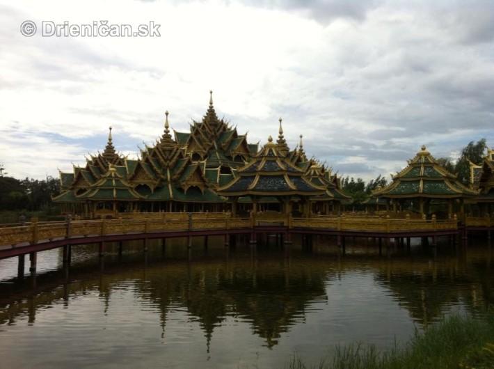 Bangkok Foto_45