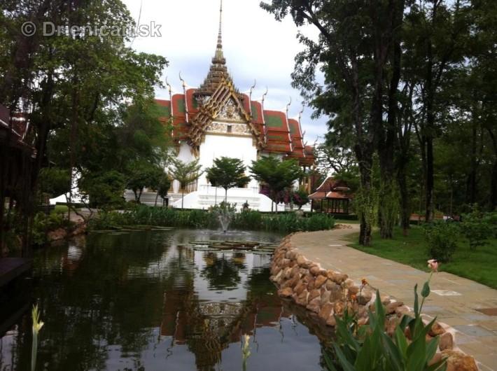 Bangkok Foto_48