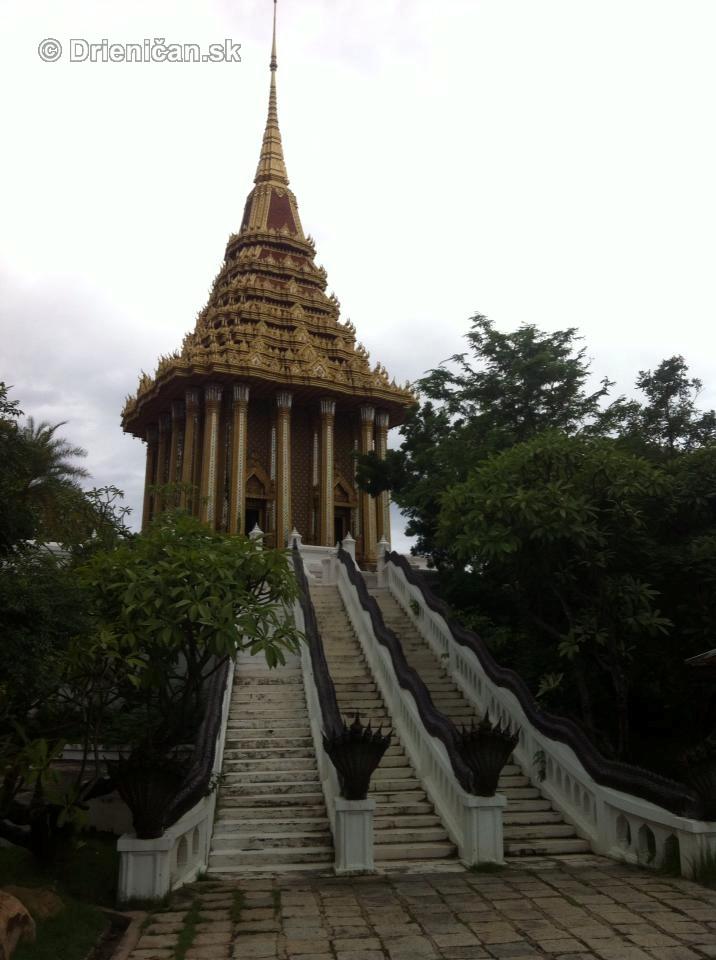 Bangkok Foto_53