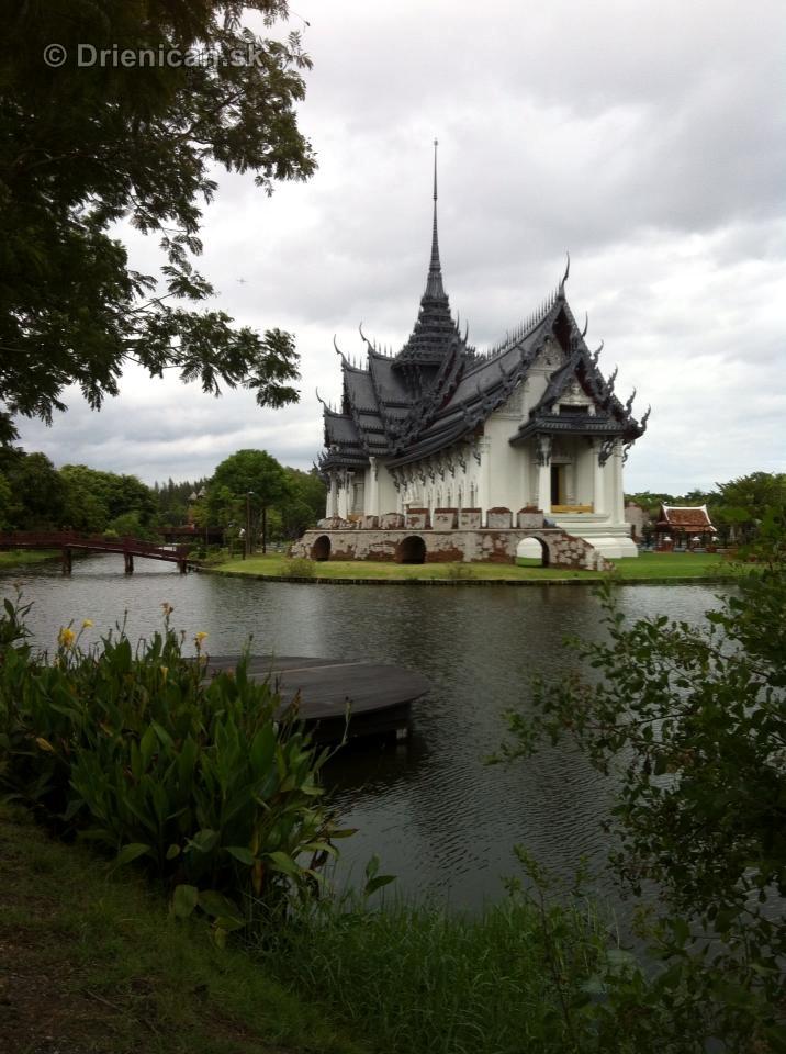 Bangkok Foto_58