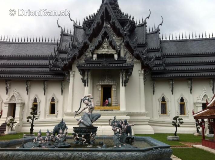 Bangkok Foto_61