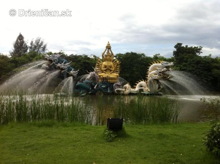 Bangkok Foto_63