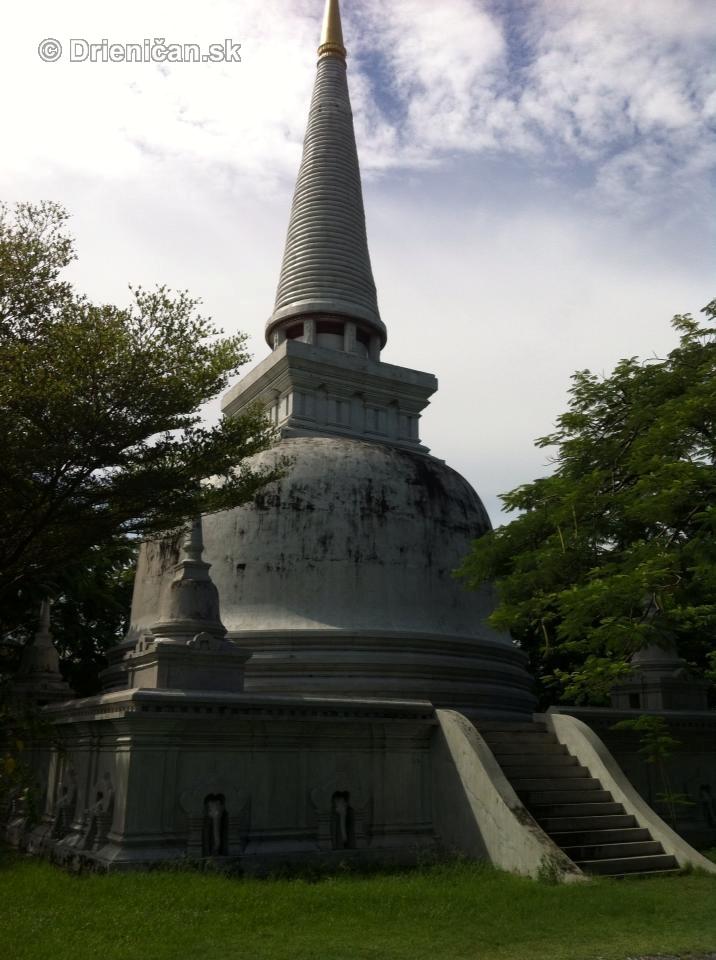 Bangkok Foto_64