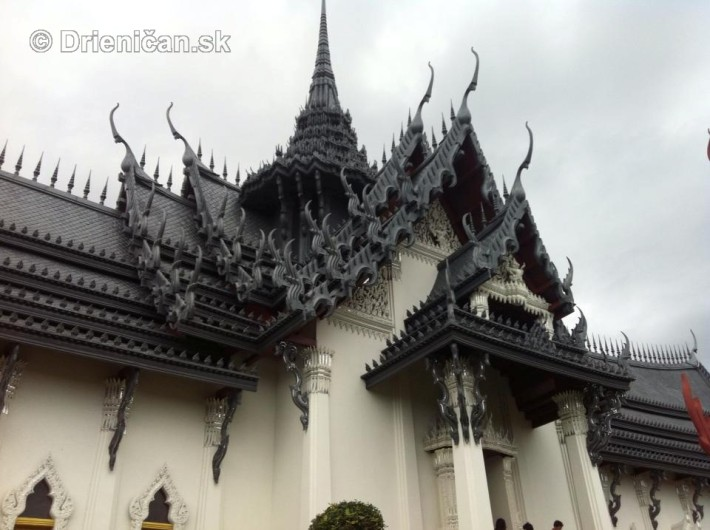 Bangkok Foto_76