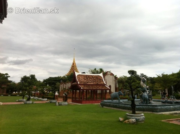 Bangkok Foto_78