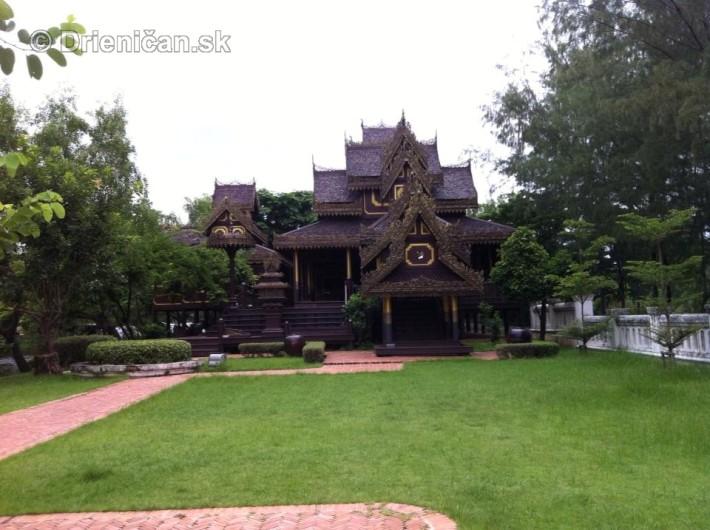 Bangkok Foto_80