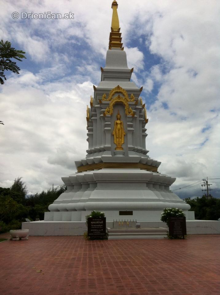 Bangkok Foto_87
