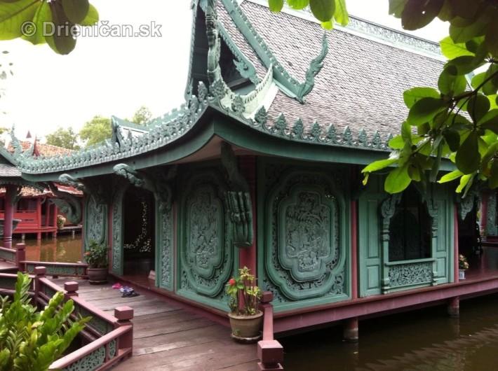 Bangkok Foto_91