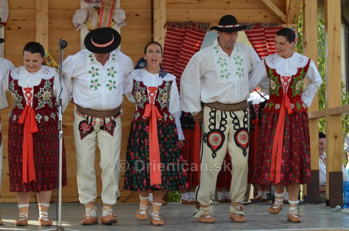 Festival folkloru Rusinov Bajerovce_004