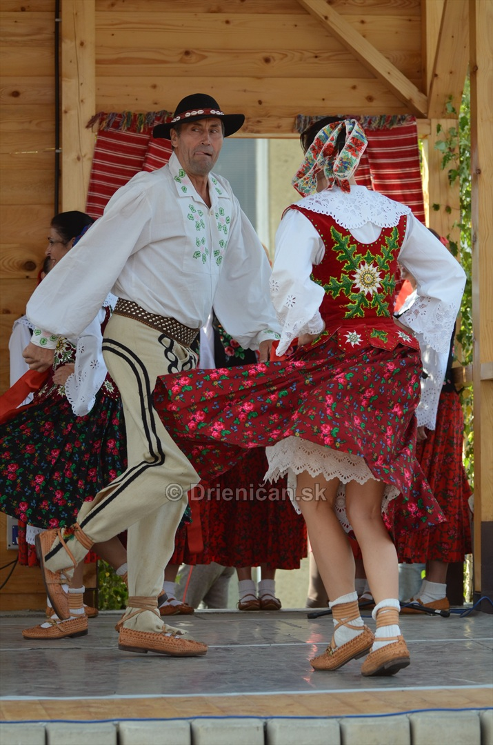 Festival folkloru Rusinov Bajerovce_006