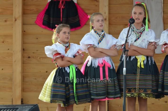 Festival folkloru Rusinov Bajerovce_011