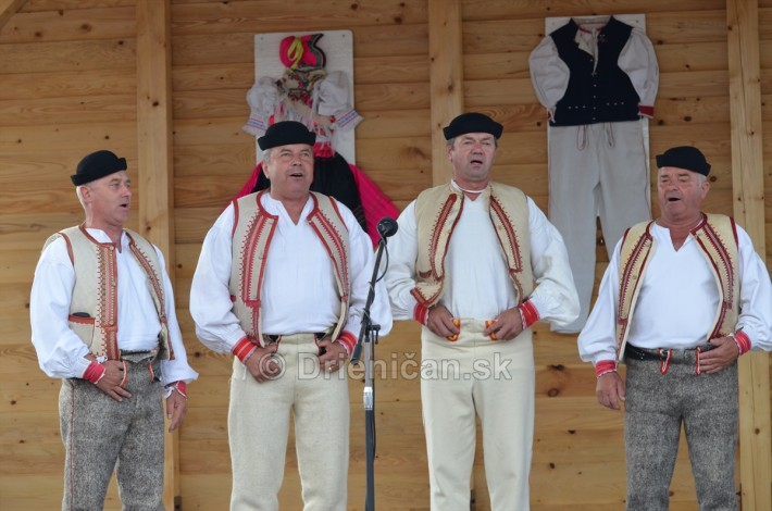 Festival folkloru Rusinov Bajerovce_014