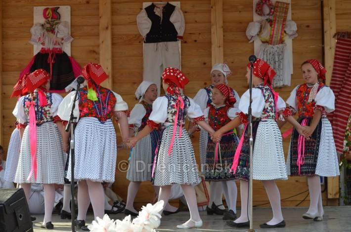 Festival folkloru Rusinov Bajerovce_017