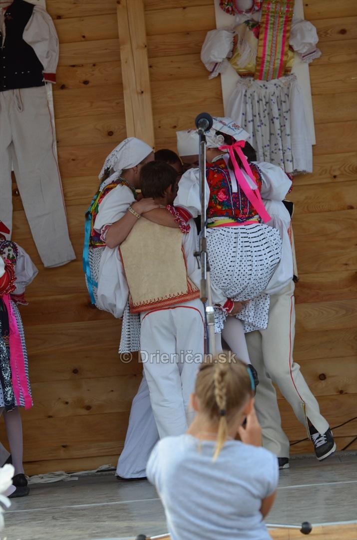 Festival folkloru Rusinov Bajerovce_018