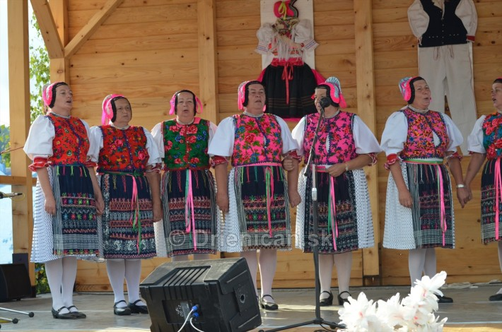 Festival folkloru Rusinov Bajerovce_019