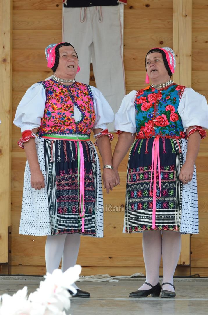 Festival folkloru Rusinov Bajerovce_020