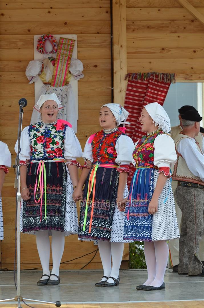Festival folkloru Rusinov Bajerovce_021