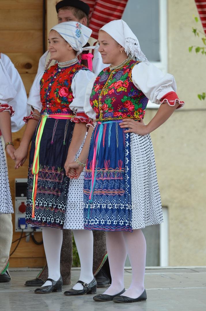 Festival folkloru Rusinov Bajerovce_023