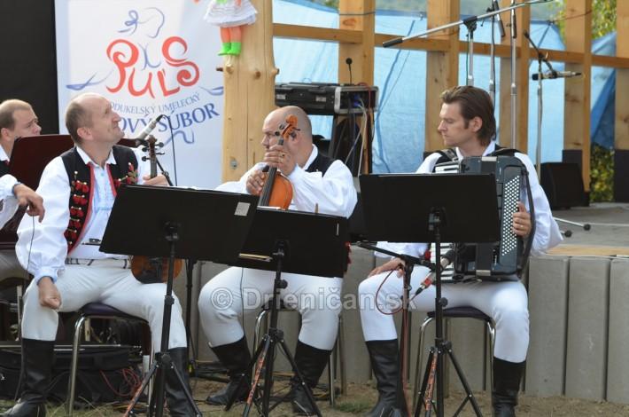 Festival folkloru Rusinov Bajerovce_026