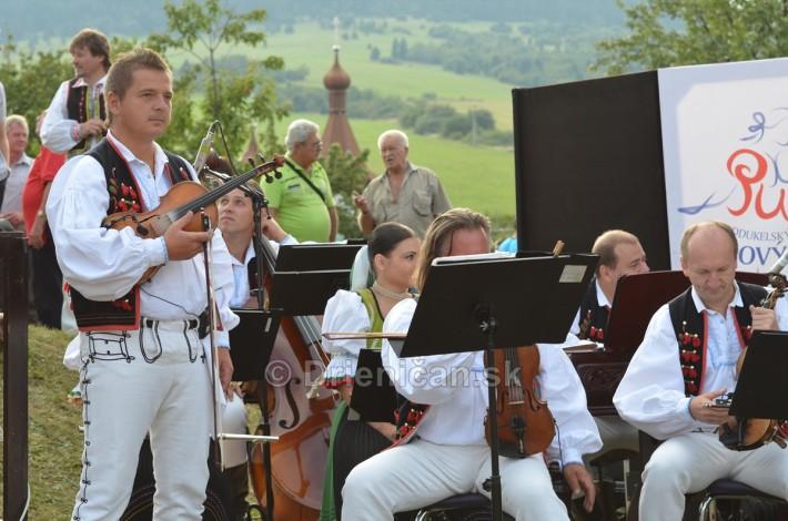Festival folkloru Rusinov Bajerovce_027