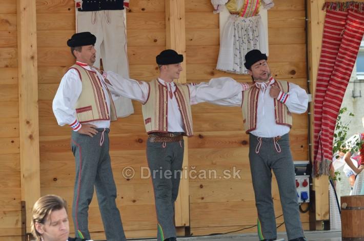 Festival folkloru Rusinov Bajerovce_029