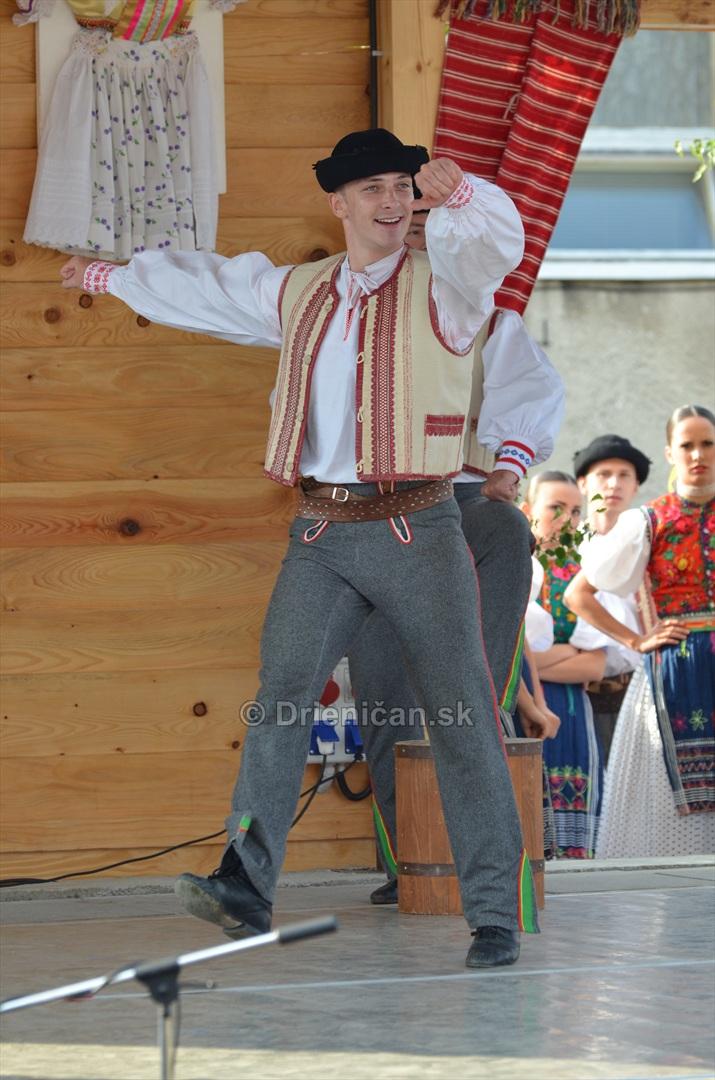 Festival folkloru Rusinov Bajerovce_031