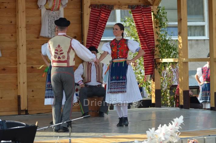 Festival folkloru Rusinov Bajerovce_034