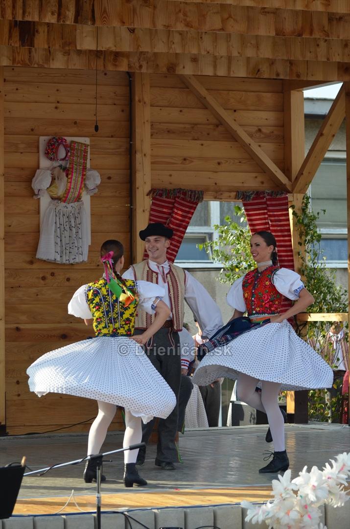 Festival folkloru Rusinov Bajerovce_036