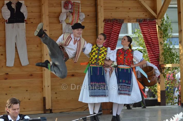 Festival folkloru Rusinov Bajerovce_040